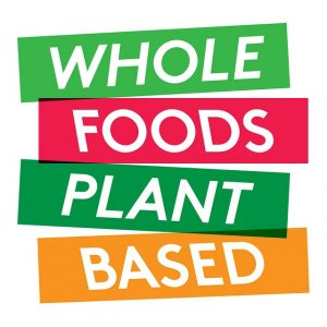 whole foods plant based diet
